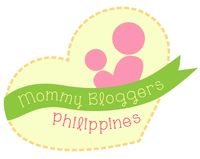Join me and other mommy bloggers in this group and let's blog together.:)
