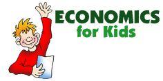 economics lesson plans | For Teachers: Free Economics Lesson Plans