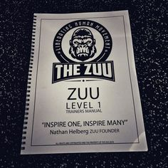 ZUU Level 1 training complete Probably the hardest bodyweight training I've ever done. Every single body part has been crushed. Body Weight Training, Flexible Dieting, Online Coaching, Trainer, Videos Funny, Fitness Inspiration, Fitspo, Health Fitness, Workout