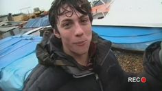 Aaron Johnson on the set of Angus, Thongs, and Perfect Snogging Beautiful Boys, Pretty Boys, Angus Thongs And Perfect Snogging, Aaron Gray, Narnia, Taylor James, Anne White, All The Young Dudes, Aaron Taylor Johnson