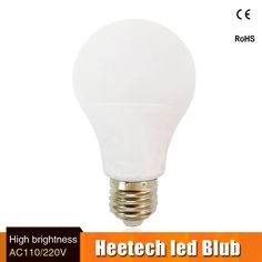 Reasonable 1pc New Popular G9 Led Lamp Bulb Ac 220v 3w 5w 7w Smd2835 Ceramic Led Halogen G9 Home Garden Lamp Extremely Efficient In Preserving Heat Led Bulbs & Tubes Light Bulbs
