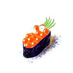 Wellness wallpaper hochkant  sushi.Wallpaper divertido | wallpapers | Pinterest | Wallpaper ...