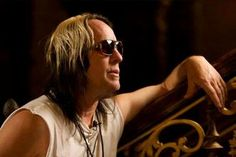 TODD RUNDGREN Akron Civic Theater