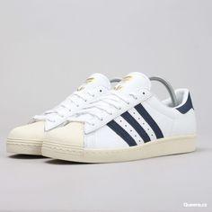 adidas Superstar 80s – Queens 💚 405ec1d6d1