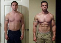 insanity-workout-before-and-after-pictures