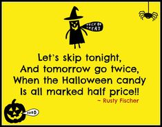 """Boo"" on a budget. A Halloween Poem Halloween Rhymes, Halloween Poems, Adult Halloween Party, Halloween Goodies, Halloween House, Halloween Candy, Halloween Pumpkins, Fall Halloween, Happy Halloween"