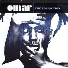 Winner - Omar