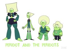 "dou-hong: ""COMPILATION POST 