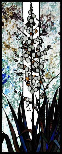 Bildergebnis für teresa seaton stained glass