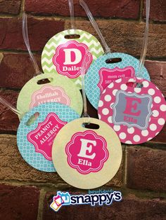 Hey, I found this really awesome Etsy listing at https://www.etsy.com/listing/182691627/personalized-luggage-tag-monogrammed