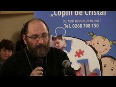 Părintele Constantin Necula - Ne căsătorim sau mai aşteptăm? - YouTube Youtube, Youtubers, Youtube Movies