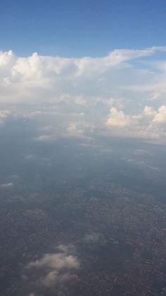 Immagine dall'aereo 3