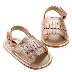 Babies /& Toddlers Bowknots Design for Kids Sunward New 2017 Cute Sandals for Girls