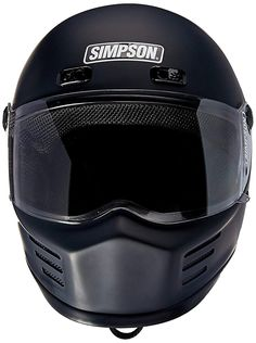 Looking for a best Street Motorcycle Helmet? Our list if the best helmet brands based on style, durability, protection & price. Helmet Brands, Motorcycle Helmets, Good Things, Street, Motorcycle Helmet, Walkway