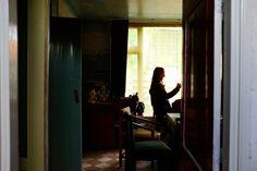 mieke willems: ruurd wiersma hûs