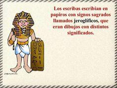 Historia Universal, Sacred Geometry, Knights, Mythology, Math, Reading, Memes, Cleopatra, Museums