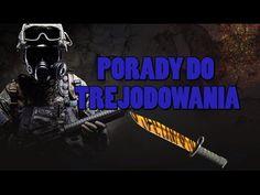 CS:GO PORADY DO TREJDOWANIA #1