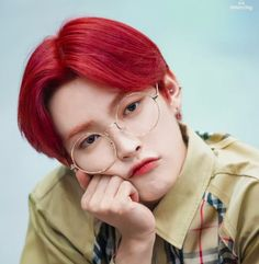 Kim Hongjoong had been in a serious car accident, and because of . Imagine Wallpaper, K Pop, Wallpaper Memes, Wallpapers, Estilo Hipster, Jung Woo Young, Young K, Fandom, Wattpad