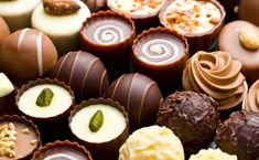 Read more about No chocolates by What we need to understand about 'chocapocalypse' on Business Standard. So where are the biggest chocoholics located? Traditionally, more than half of all chocolate produced is eaten in Western Europe and North America Chocolate Bonbon, Chocolate Drip, Chocolate Gifts, Chocolate Truffles, Chocolate Pack, Dessert Chocolate, Chocolate Covered, Famous Chocolate, Belgian Chocolate