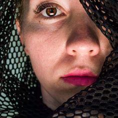 FOTO @cristyannealvescabral  A linda e maravilhosa Livia . A CASA DE BERNARDA ALBA. SALA TRES.  The great actress Livia #nikon #nikonbrasil #cristyannecabral #cabral #photography #actress #brazilian #brasil #fotografia #foto #nikon_top #camera #nikon_owners #selfie #portrait #discovery #love #art #visualart #nikond3200 #topphotography #shot #newshot #ig_bestphotos #portrait #teatro #cliquedoiniciante #actress #theater @cristyannealvescabral #cristyannealvescabral