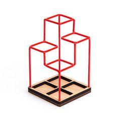 pin von mika i auf things pinterest box haus und geschenke. Black Bedroom Furniture Sets. Home Design Ideas
