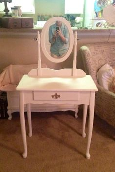 Modge Podge Furniture Tutorial Kids Crafts Pinterest Best Tutorials Ideas