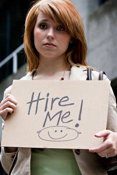 Unemployment will become one of our world's biggest social and economic issues. It already is.     This may be the time for you to prepare for starting your own business?    http://www.gblcg.org/blogs/entrepreneur-network-blog/66-beating-unemployment