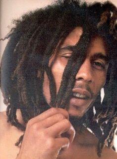 love hippie weed marijuana ganja pot herb stoner peace amazing rasta Bob Marley good vibes smoke weed sativa indica rastafari one love jamaica stoner blog positive vibes nature blog positive vibrations spiritual blog hippie blog hippy blog gypsy blog nymph blog