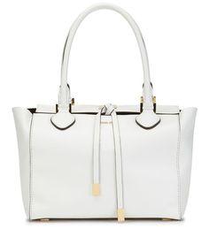 MK Miranda Bag! I need for Summer!