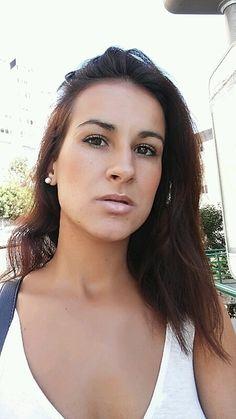 hi5 - Tania P's Profile