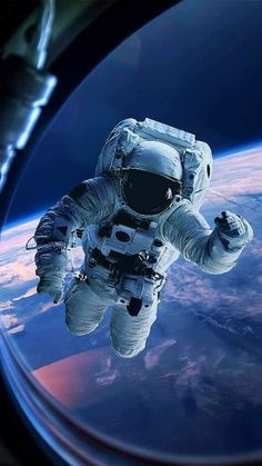galaxy in cosmos Earth And Space, Cosmos, Space Planets, Space And Astronomy, Galaxy Wallpaper, Wallpaper Backgrounds, Phone Wallpapers, Astronaut Wallpaper, Hubble Space Telescope