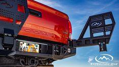 Tacoma Bumper, Tacoma Truck, Jeep Truck, Toyota Hilux, Toyota Tacoma, Toyota Supra, Tacoma Accessories, Truck Accessories, Overland Tacoma