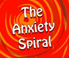 Managing Stress and Anxiety -- lots of good info and activities. Geared toward teens & young adults.