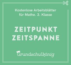 67 best Mathe | Grundschule images on Pinterest in 2018