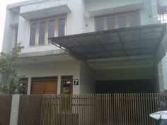 for sale rumah + isinya antapani, cicadas Andir » Bandung » Jawa Barat