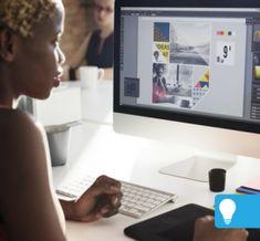 What Are Your Color Spaces? Color Trends, Design Trends, Web Design, Graphic Design, Textile Patterns, Color Patterns, Textiles, Pantone Formula Guide, Pantone Color Bridge