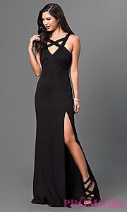 Buy EM-CJN-1003-001 at PromGirl
