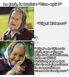 Adevărat:)) Funny Jockes, Funny Images, Funny Pictures, Have Some Fun, I Laughed, Haha, Jokes, Facts, Let It Be