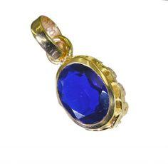 #zara #eyes #???? #just #gorgeous #Riyo #jewelry #gems #Handmade #Copper #Pendant http://stores.ebay.it/riyogems
