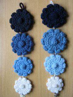 10 Beste Afbeeldingen Van Haken Crocheting Cast On Knitting En