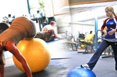 What Is The Best Fitness Equipment To Buy For Home?