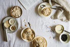 coffee-tea (hong kong yuanyang) ice cream