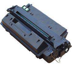 24 HORAS HP 2610A LASERJET 2300 2300D 2300DTN Q2610A 2610 COMPATIBLE TONER