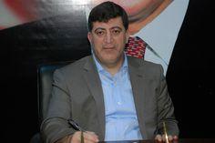AK Parti Diyarbakır İl Başkanı Akar'dan Miraç Kandili mesajı
