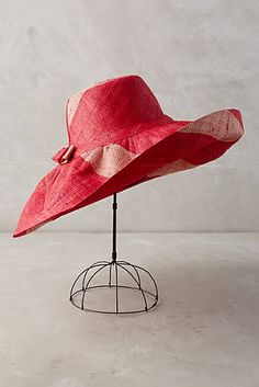 Felice Sun Hat