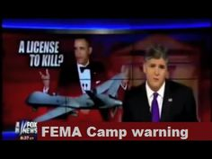 Alert Obama Gives Green Light To UN To Invade America!!! Martial Law! WW3! Fema Dollar Collapse Footage!!!