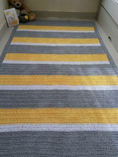 Brown Carpet Decor - Carpet Bedroom Placement - Round Carpet Rug - - Best Carpet For Stairs Pink Carpet, Black Carpet, Green Carpet, Beige Carpet, Carpet Colors, Modern Carpet, Textured Carpet, Patterned Carpet, Shag Carpet