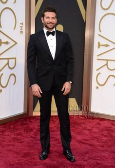 Oscars 2014: Men hot style #oscars2014 #menslook #oscarsredcarpet #menstyle www.wardrobetvshow.com