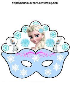 Disney Frozen Birthday, Frozen Theme, Frozen Disney, Frozen Party, Frozen Photo Booth, Preschool Crafts, Crafts For Kids, Anna Und Elsa, Frozen Photos