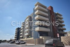 2Bedroom Apartment for #Sale in TowerAlReef in AbuDhabi and its cost price 1,150,000 #AED for more details visit:http://goo.gl/g7J8c9